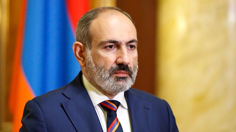 """<p><span style=""""color:#ff0000""""><strong>Paşinyan Ter-Petrosyanın Qarabağ planını icra edir?</strong></span></p>"""