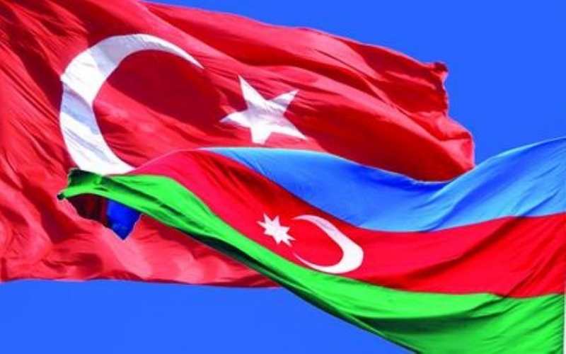 Azərbaycan və Türkiyə arasında sürücülük vəsiqələri qarşılıqlı tanınacaq