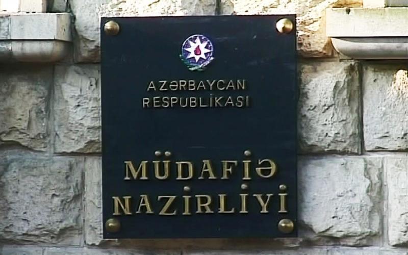 Ermənistanda təşviş, ordusunda isə xaos hökm sürür