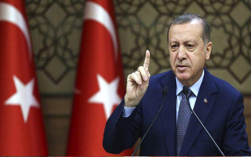 """""""Qarabağda qırmızı xətt keçilsə, atamın oğlu da olsa, gözünə baxmaram"""""""