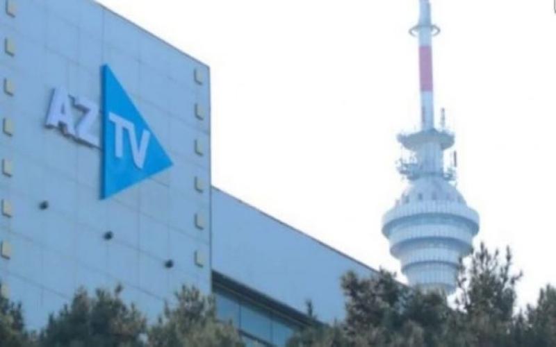 AzTV-nin daha bir əməkdaşı koronavirusdan vəfat etdi