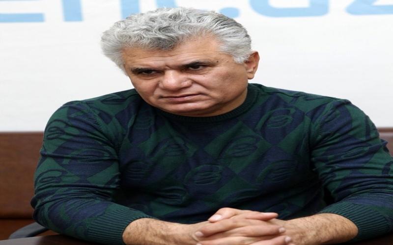 Azərbaycanlı futbolçu haqqında film çəkilir