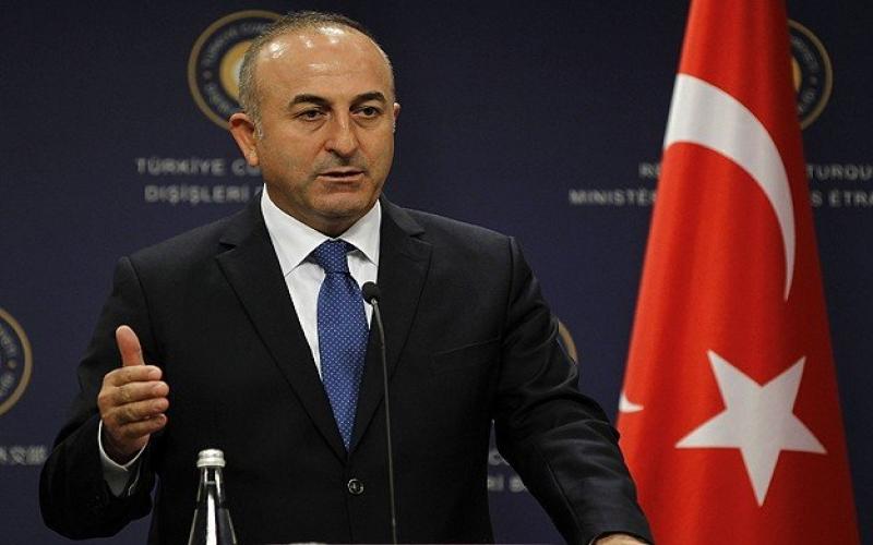 """Çavuşoğlu:  """"Qərənfillər Xarı bülbüllə birgə çiçəkləyir"""""""