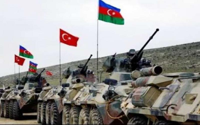 Türkiyənin Ermənistanla bağlı gizli planı -   2021-də nə baş verəcək? - VİDEO