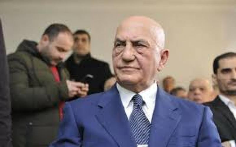 Əli İnsanovun köməkçisinə 30 sutka həbs verildi -  Rəsmi