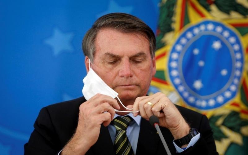 Braziliya COVID-19-a qalib gəldi