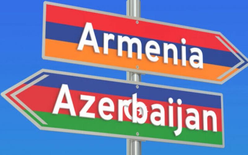 Humanitar atəşkəs Azərbaycana və Ermənistana nə qazandırdı -  TƏHLİL
