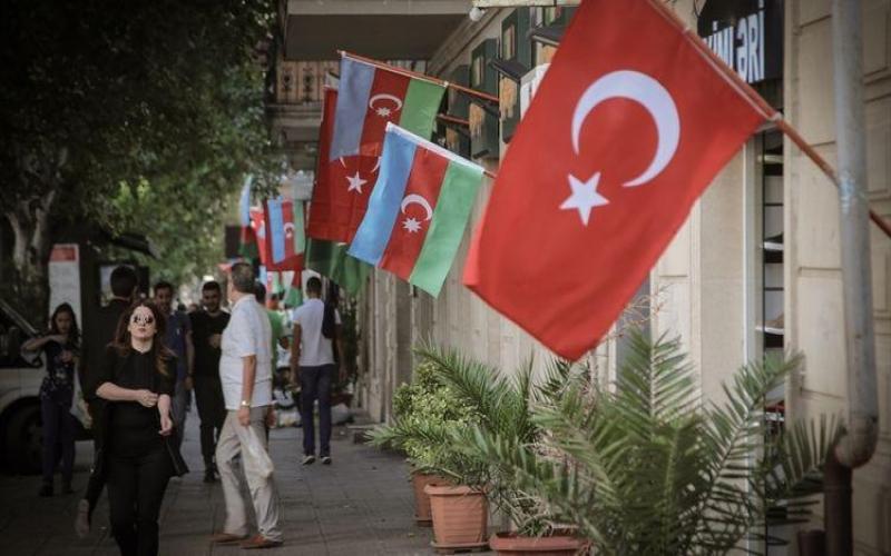 Nəyə görə Rusiya deyil, Türkiyə bayrağı -  Düşünmək növbəsi Moskvanındır
