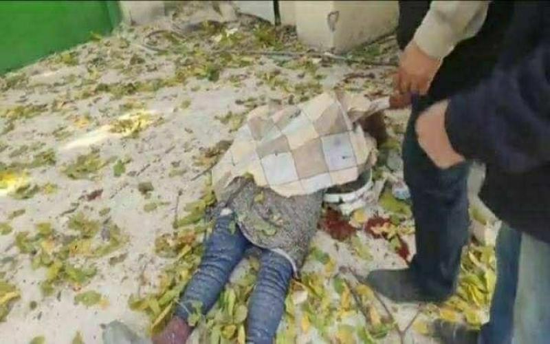 Bərdədə 19 nəfər ölüb, 60 şəxs yaralanıb -  FOTOLAR