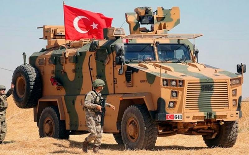 Türkiyə Qafqaza gəldi -  Putin susqunluğunu pozdu