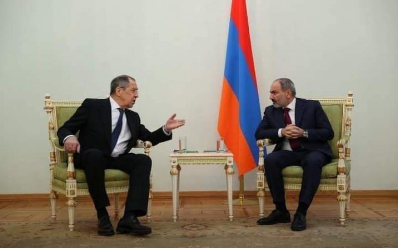Razılaşmanın Ermənistan tərəfdən pozulacağı riski artır