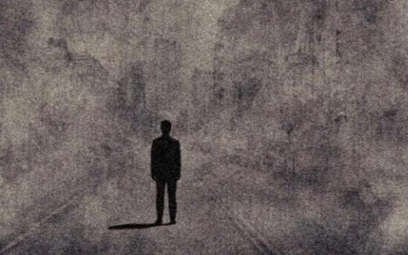 Yorğunluq həm də intihar kimidir -  VİDEO