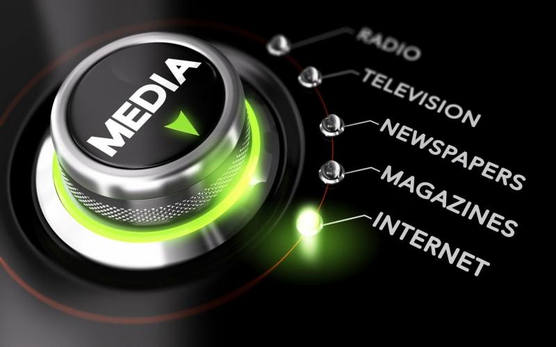 Ekspertlər Medianın İnkişafı Agentliyindən nə gözləyir -   Fikirlər haçalandı