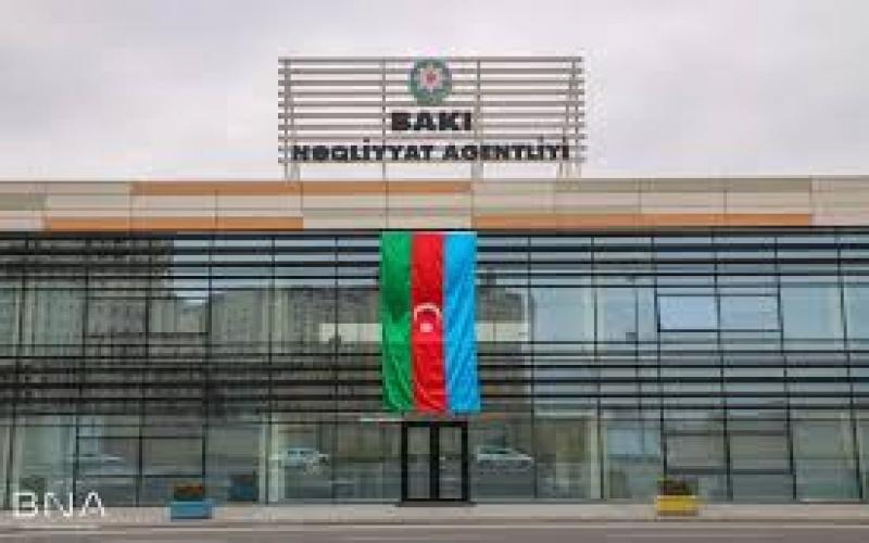 """BNA-da """"Azərbaycan 2030: sosial-iqtisadi inkişafa dair Milli Prioritetlər""""nin müzakirəsi ilə bağlı iclas keçirilib"""