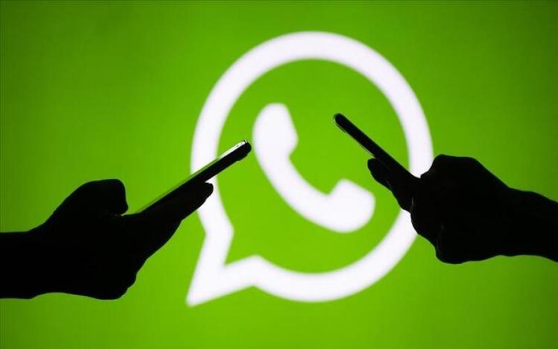 """Buna əməl etməsəniz, """"WhatsApp"""" hesabınız bağlana bilər"""