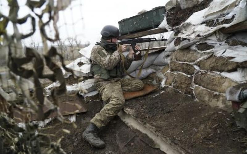 Savaşa ciddi hazırlıq gedir: Yazda baş verəcək...