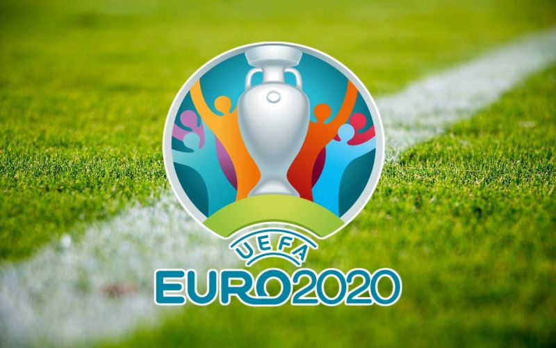 AVRO-2020-nin rəsmi səhifəsi oyuna saatlar qalmış millimizi aşağıladı -  FOTO