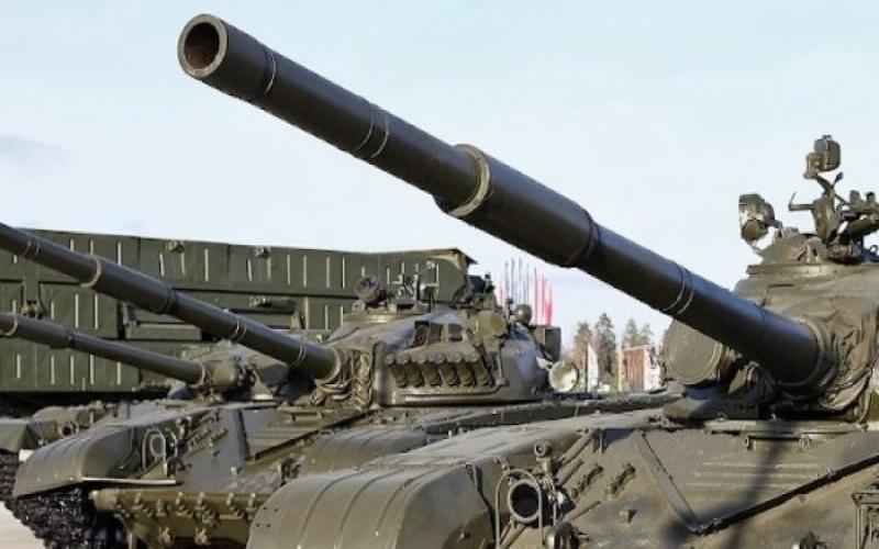 Rusiyadan Ermənistana qanunsuz şəkildə hərbi texnika tədarükü cəhdinin qarşısı alınıb