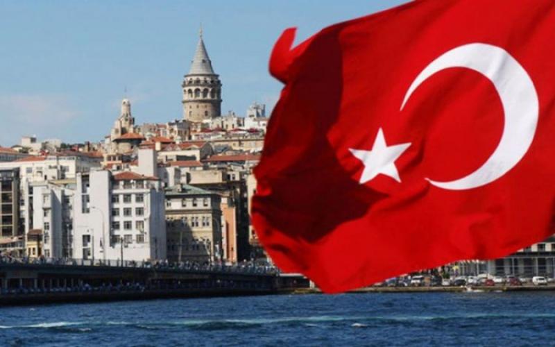 Türkiyə İƏT-in təcili iclasını çağırır