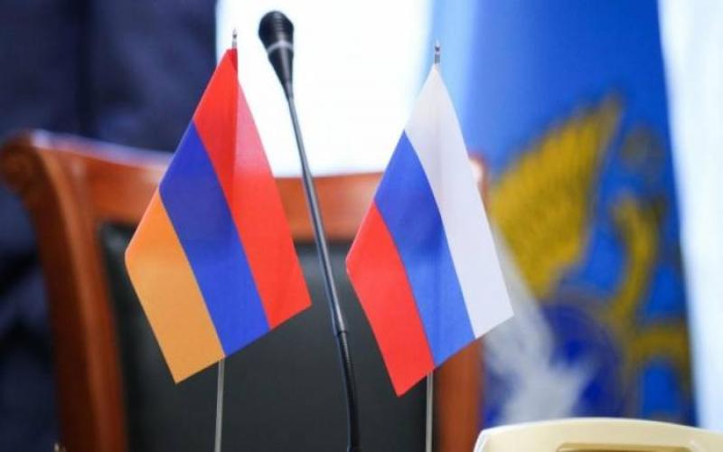 Rusiya Ermənistana yardımını dayandırmaq istəyir - AÇIQLAMA