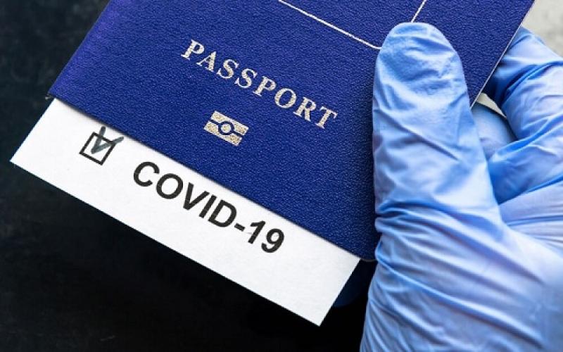 İmtahanlarda COVİD pasportu tələb olunacaq? -  AÇIQLAMA