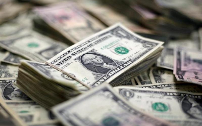 Mərkəzi Bankdan dollarla bağlı  AÇIQLAMA