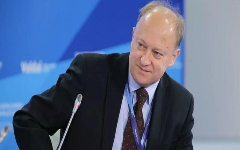 """Andrey Kortunov: """"Dünya birliyi üçün Qarabağın hüquqi statusu dəyişməyib"""""""