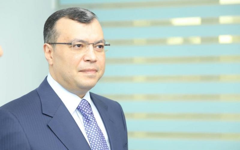 """""""Sahil Babayev buna görə Milli Məclisdə cavab verməlidir"""" -  Deputat"""