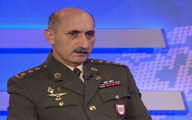 """""""Seçkilərə qədər sərhəddə gərginlik davam edə bilər"""""""