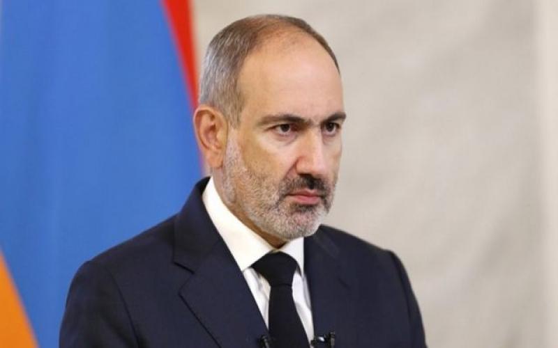 """""""Məncə, Paşinyan riyakarlıq edəcər"""" -  Deputat"""