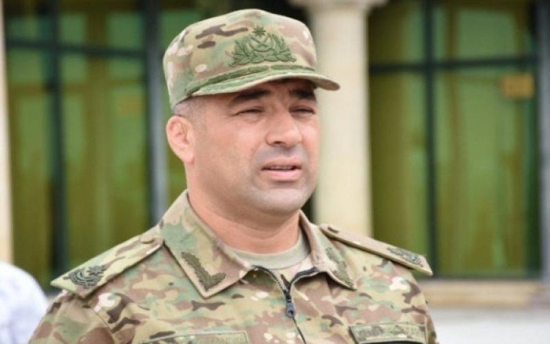 Mayis Bərxudarovun qardaşları  təltif edildi