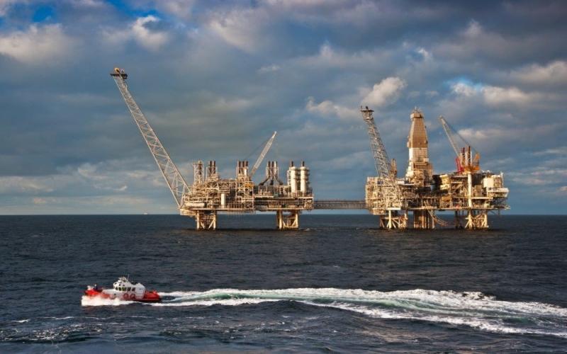 Azərbaycan nefti 76 dollara qədər  ucuzlaşıb