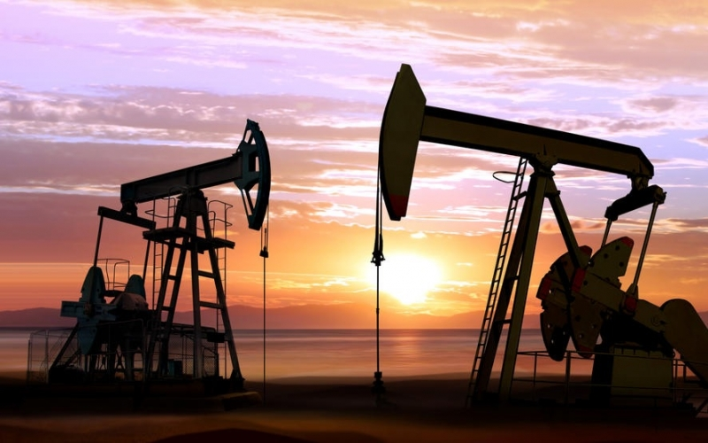 OPEC Azərbaycanda neft hasilatı ilə bağlı proqnozunu artırıb