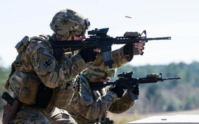 Ermənistan NATO təlimlərindən  imtina etdi