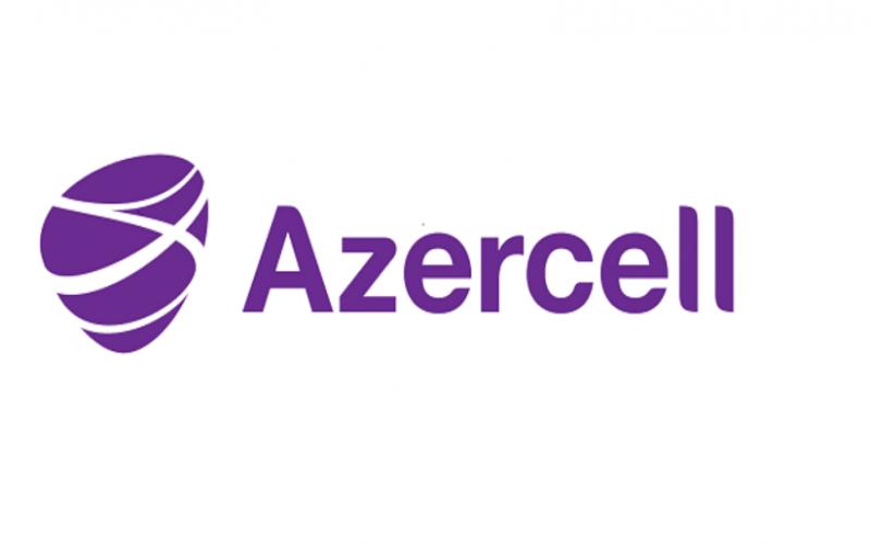 """""""Azercell""""dən abunəçilərinə  XƏBƏRDARLIQ"""