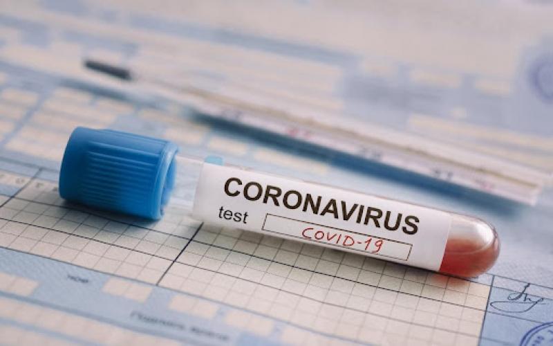 COVID-19-un ağır keçməsinin yeni səbəbi aşkar edilib