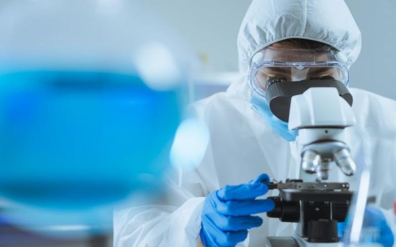 Azərbaycanda koronavirusa yoluxanların sayı 400-ü ötdü
