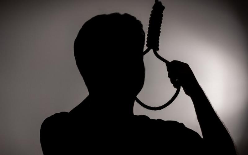 Xocavənddə erməni üç uşağı vurub intihar etdi
