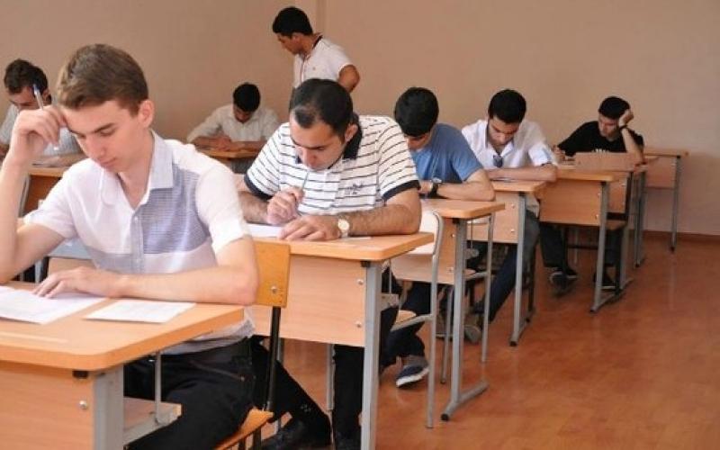 Universitetlərdə dərs saatı 80 dəqiqəyə endirilir