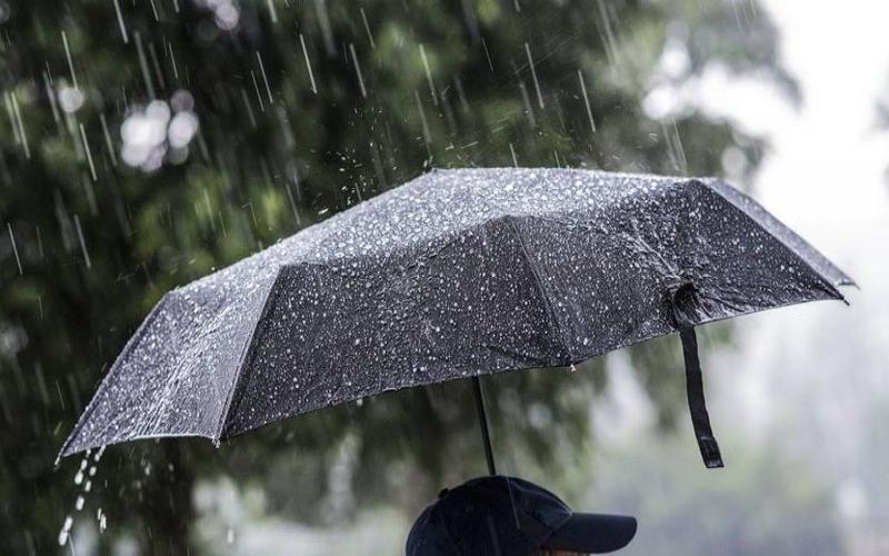 Sabah yağış yağacaq, şimşək çaxacaq, güclü külək əsəcək