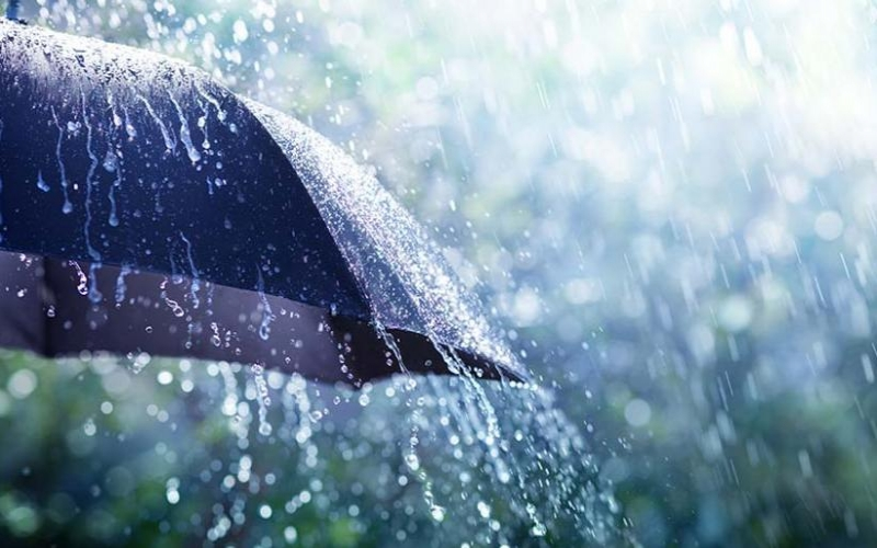ETSN: Şimal rayonlarına yağış yağacaq, çaylarda, daşqın sel olacaq