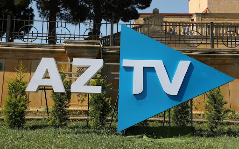 AzTV-də yoxlamaların nəticələri müzakirəyə çıxarılıb