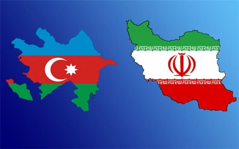 Azərbaycandan İrana JEST -  İki məhkum qarşı tərəfə verildi