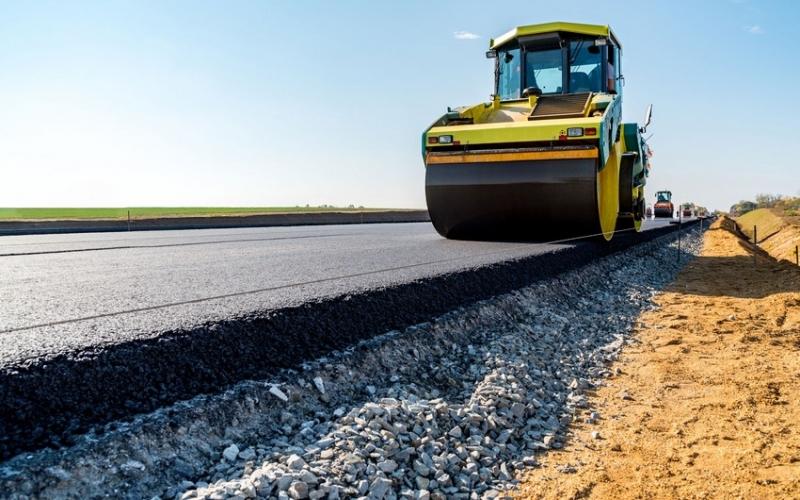 Prezident bu yolların yenidən qurulmasına 2,6 milyon manat ayırıb