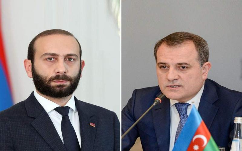Bayramov-Mirzoyan görüşünün vaxtı və yeri  açıqlandı